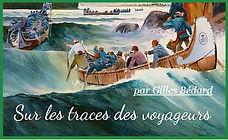 Sur les traces des voyageurs2.jpg