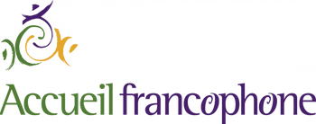 Accueil-francophone.png