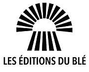 0583-Les Éditions du Blé_v2.jpg