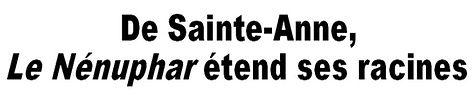 2020-05-20_au_26_La_Liberté.jpg