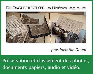 Du_daguerréotype.jpg