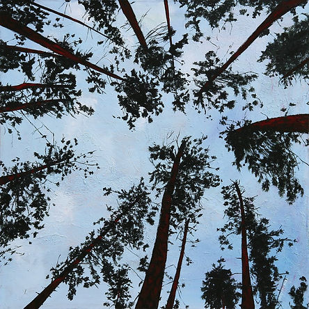 Red+Pine+Stand.jpg
