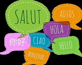 bonjour-langues.png