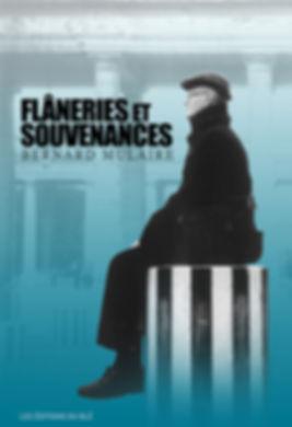 Éditions_du_Blé_-_flanerie-et-souvenance