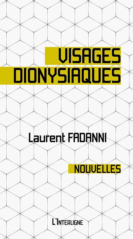 visages-dionysiaques-2.jpg
