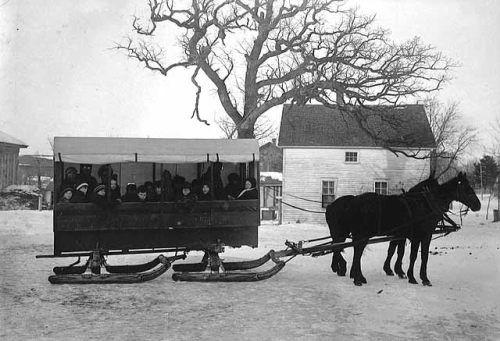 photo-semaine-rural-school-van-1910.jpg