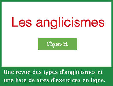 Les anglicismes.jpg