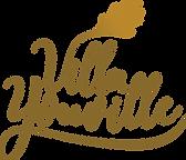 Villa-Youville-logo-RGB.png.png