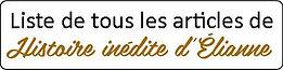Liste_de_tous_les_articles_de_Histoire_i