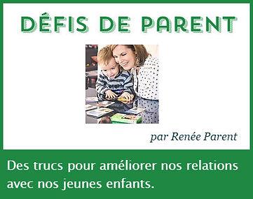 Défis_de_parents.jpg