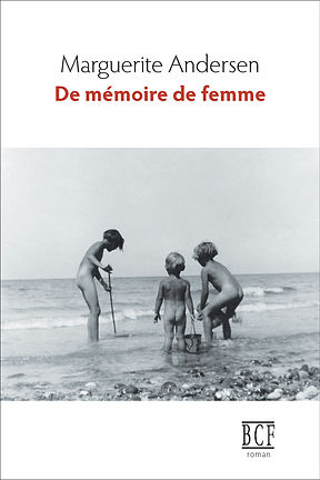 De_mémoire_de_femme.jpg