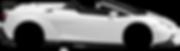 NicePng_lamborghini-car-png_2547288.png