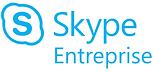 02-Skype Entreprise.png