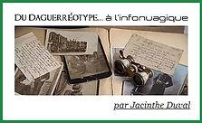 Du_daguerréotype_à_l'infonuagique.jpg