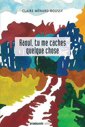 Raoul, tu me caches quelque chose.jpg