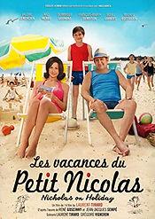 Les vacances du Patit Nicolas.jpg
