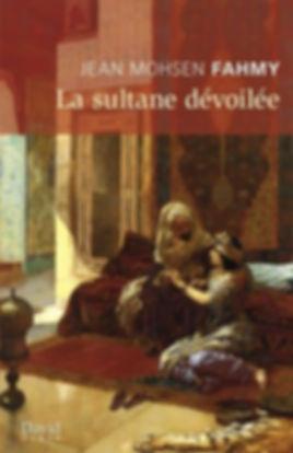 La_sultane_dévoilée.jpg