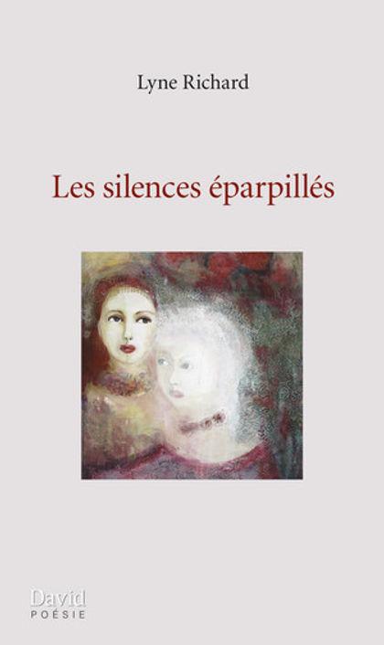 Les_silences_éparpillés.jpg