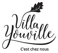 0105-Villa Youville LOGO.jpg