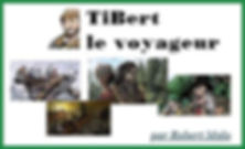 TiBert le voyageur.jpg
