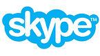01-Skype.jpg