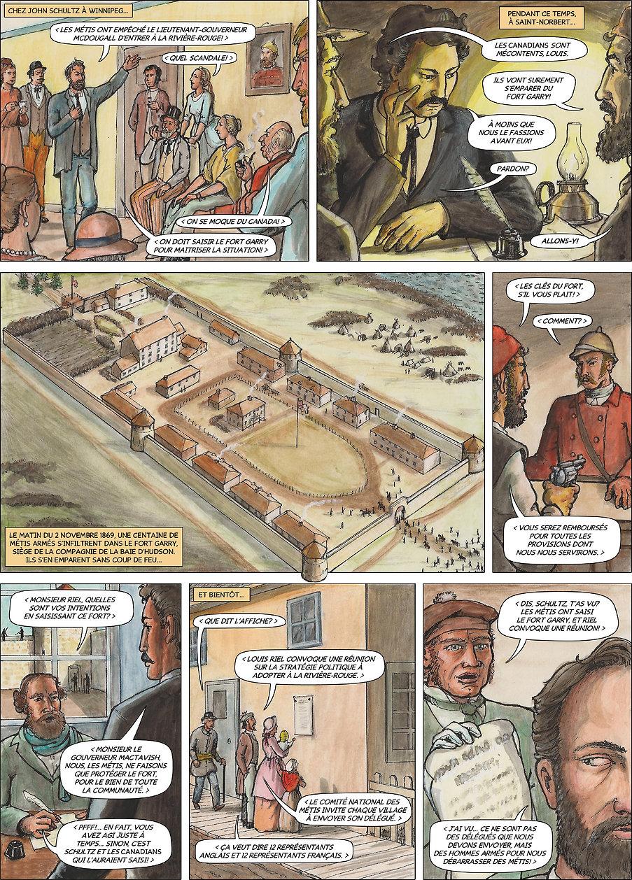 Page_11 (Letter) francais.jpg