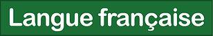 04-Langue française.jpg