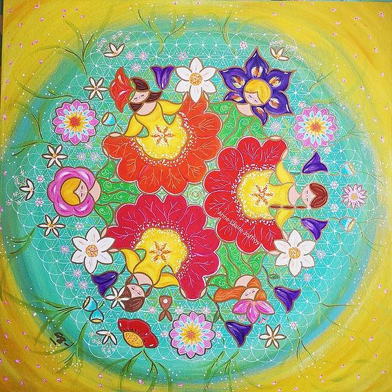 flower fest.jpg