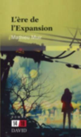 L'ère_de_l'expansion.jpg