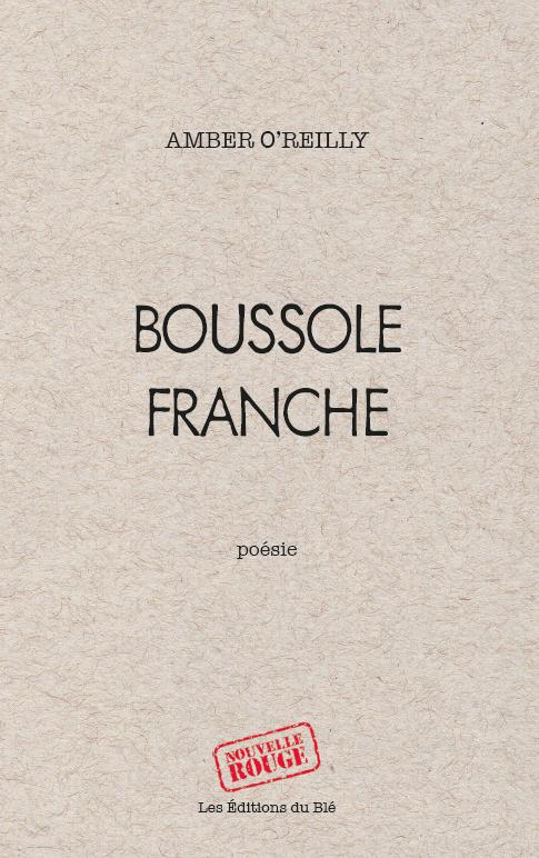 Boussole franche Couverture.png