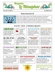 Infolettre_-_Le_Nénuphar_2020-11.jpg