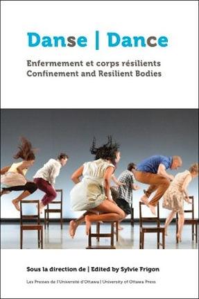 Danse,_enfermement_et_corps_résilients.j