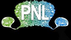 02-PNL.jpg
