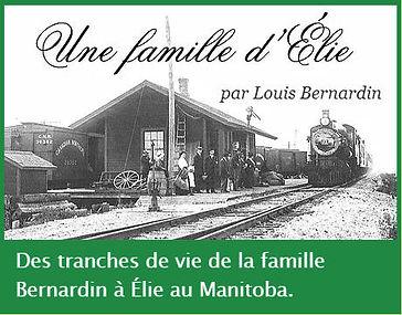 Une_famille_d'Élie.jpg