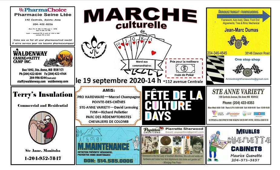 Annonce pour marche culturelle 2020.jpg