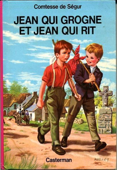 comtesse_de_segur_jean_qui_grogne_et_jea