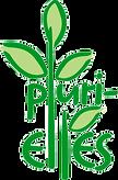 pluri-elles_V3.png