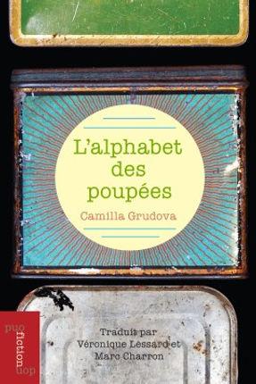 L'alphabet_des_poupées.jpg