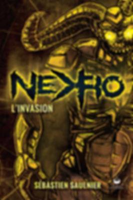 Nekro l'invasion - Tome 4.jpg