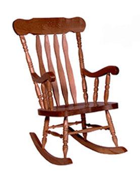 chaise-bercante-50w-small.jpg