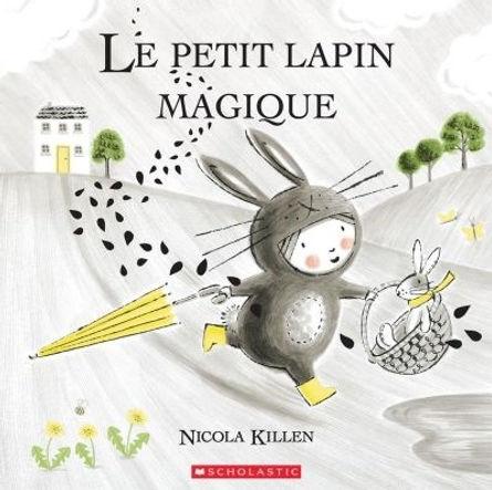 Le petit lapin magique.jpg