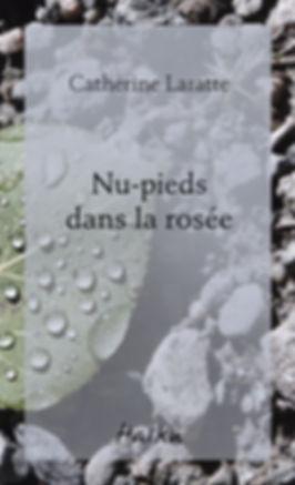 Nu-pieds_dans_la_rosée.jpg