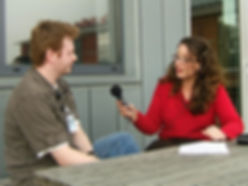Recording-research-interview.jpg