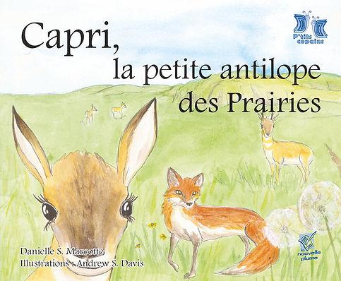capri-la-petite-antilope-des-prairies.jp