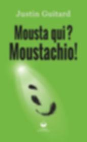 Mousta qui Moustachio.jpg