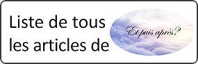 Liste_de_tous_les_articles_de_Et_puis_ap