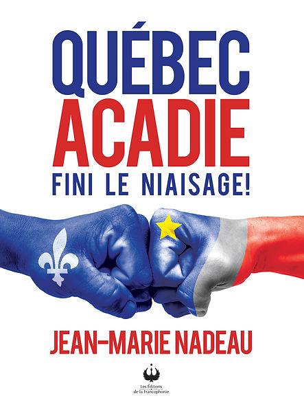 Quebec Acadie.jpg