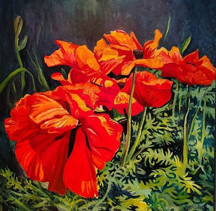 07-My poppies.jpg