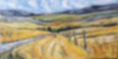 Rolling Hills 24x40.jpg