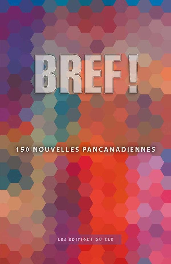 BREF!.jpg
